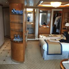 Disney Dream Sofa Bed Orange Mid Century Modern Dawn Princess Deck Plans, Diagrams, Pictures, Video