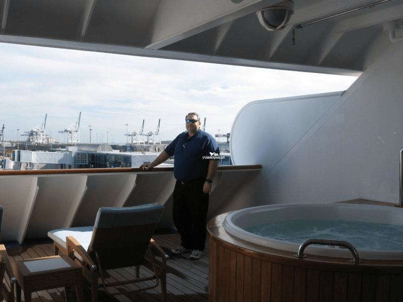 Norwegian Sky Deck Plans Diagrams Pictures Video