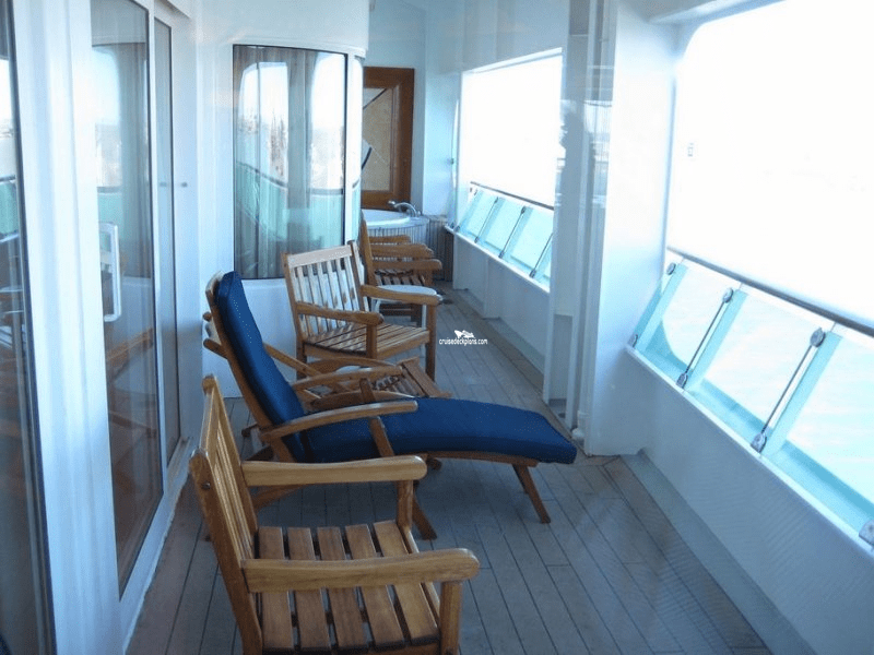 queen size sofa bed singapore folding price philippines voyager of the seas deck plans, diagrams, pictures, video