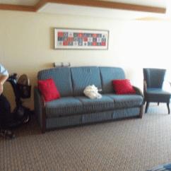 Disney Dream Sofa Bed Hamilton Leather West Elm Reviews Family Verandah Details 4d