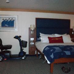 Single Sofa Chair Corner Wedge Sectional Disney Dream Family Verandah Details