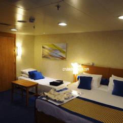 Cloud 9 Sofa Dfs Pizzazz Corner Bed Carnival Sunshine Deck Plans, Diagrams, Pictures, Video