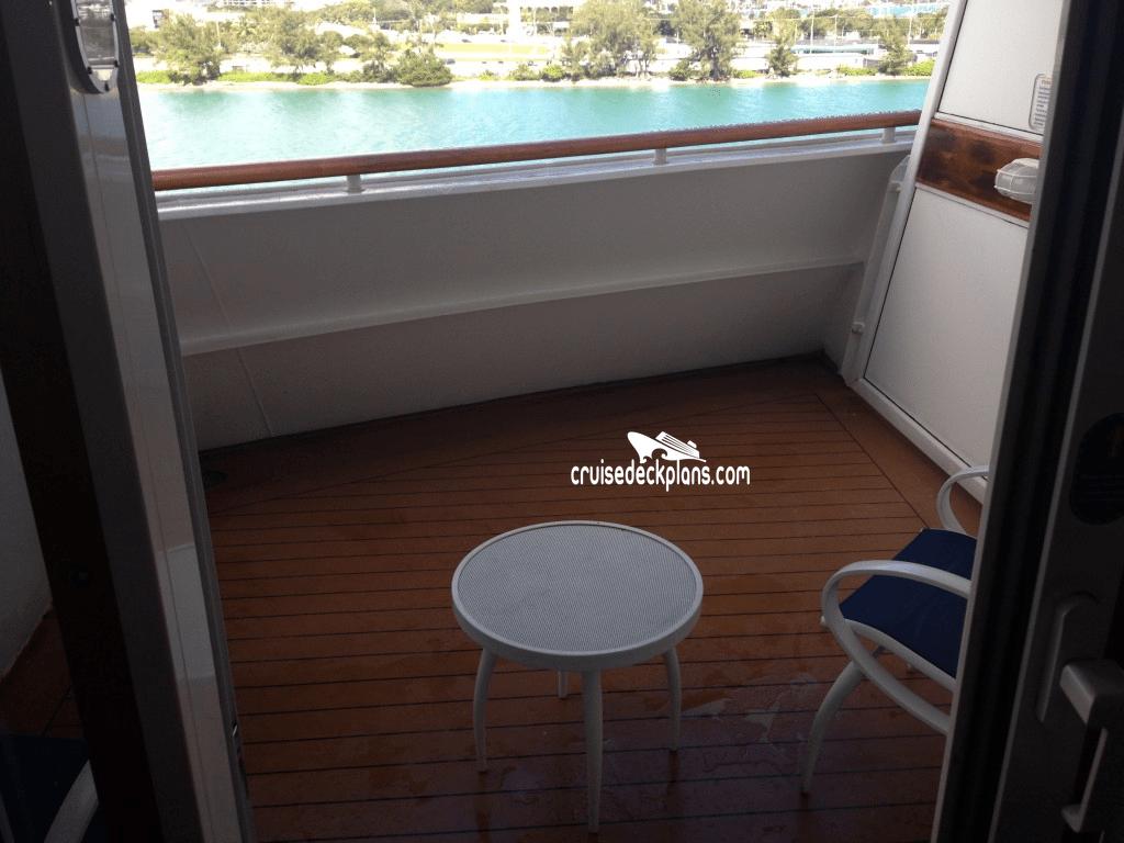 disney dream sofa bed black leather corner recliner magic class - deluxe verandah