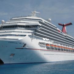 Carnival Cruise Ship Diagram Beckett Oil Valor Deck Plans Fitbudha
