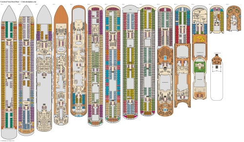 small resolution of deck plans