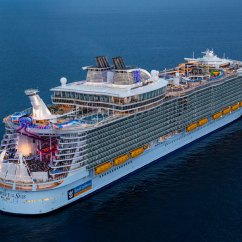 Cruise Ship Diagram Visual Studio Database Project Inside Wiring Schematic Diagrams Clicks Layout