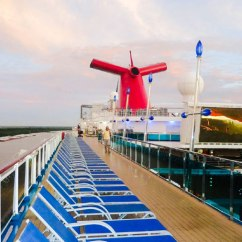 Carnival Cruise Ship Diagram Toshiba Satellite Laptop Parts Offering Low Fares Free Upgrades And Early Bonus