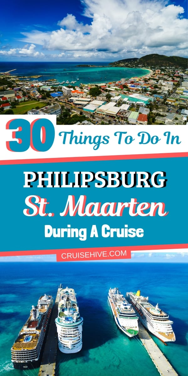 30 things to do