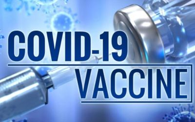 Vaccination Certificates from US and UK to Be Accepted