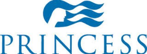 Image result for princess cruise logo