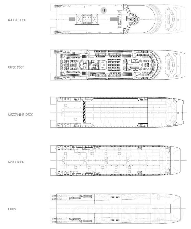 the Cat Deckplans copy