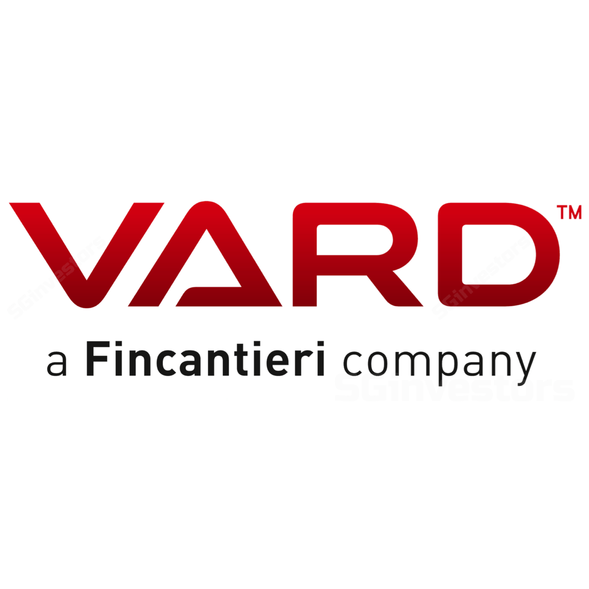 Vard Said Its Letter Of Intent To Build An Expedition Ship For An  International Cruise Company Had Expired, In A Prepared Statement.