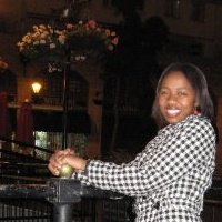 Akhona Geveza - Safmarine Kariba - Sexual Assault