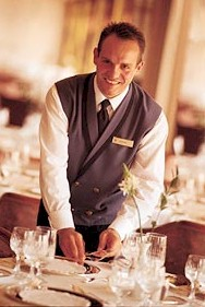 Cruise Ship Jobs Food And Beverage Jobs Cruise Ship Jobs