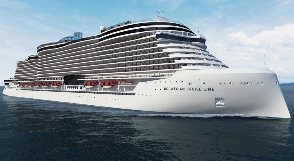 Resultado de imagem para norwegian cruise