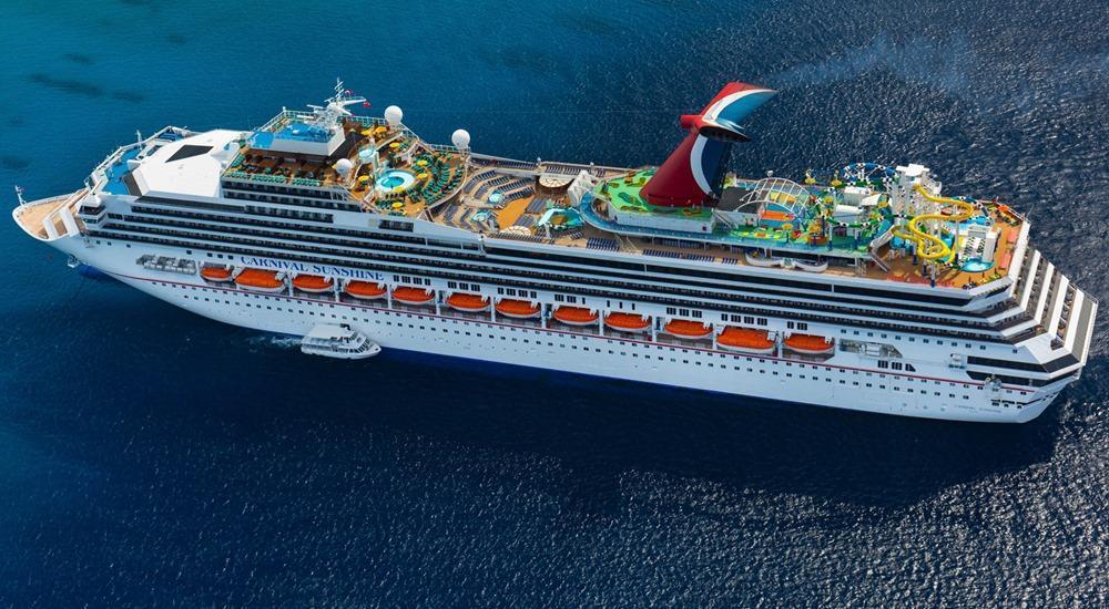 carnival cruise ship diagram 1992 toyota hilux horn wiring sunshine deck plan cruisemapper