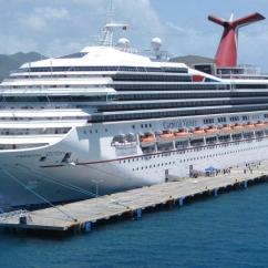 Carnival Cruise Ship Diagram 110v Outlet Wiring Victory Deck Plan Cruisemapper