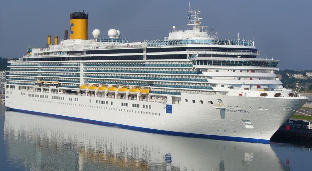 Image result for costa cruises