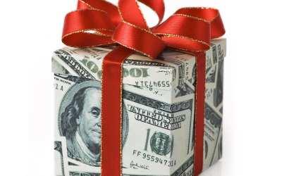 Cruise Nite gifts