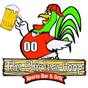 The Chicken Coop Sports Bar & Grill