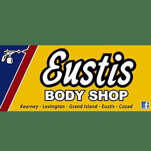 Eustis Body Shop