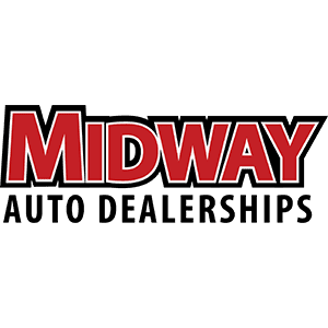 Midway Auto Dealerships
