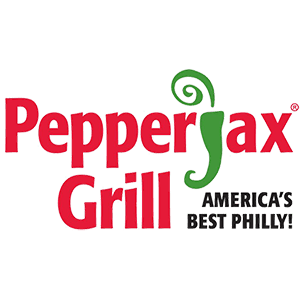 Pepperjax Grill