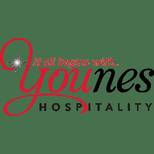 Younes Hospitality