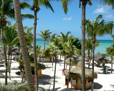 Classic Vacations Your Land Vacation Options Carol Tricoche