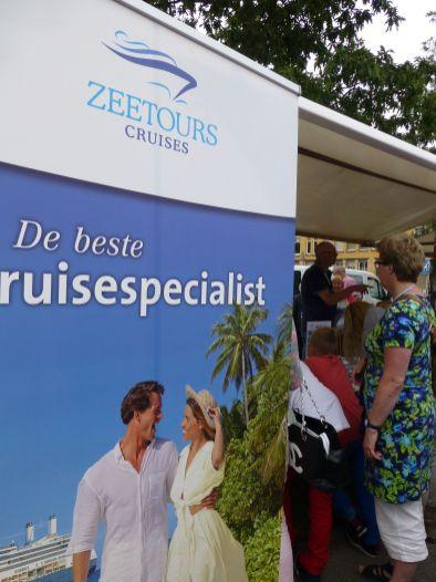 MS Rotterdam_052