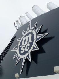 MSC Magnifica_068 schoorsteen