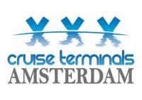 cruiseterminals amsterdam