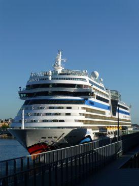 Cruisebeurs_013