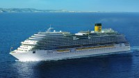 Costa Diadema (foto: Costa Cruises)
