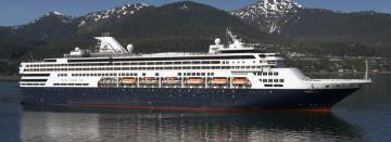 cruise-ships-veendamSOE2