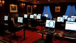 Internetcafe Nautica