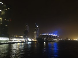 63Oasis-Cruisereiziger