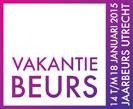 logo vakantiebeurs