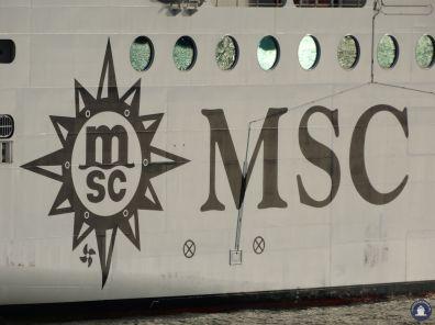 053MSC Splendida