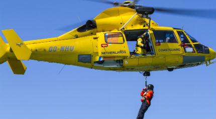 Brandweer Noordzee 430_tcm174-373254