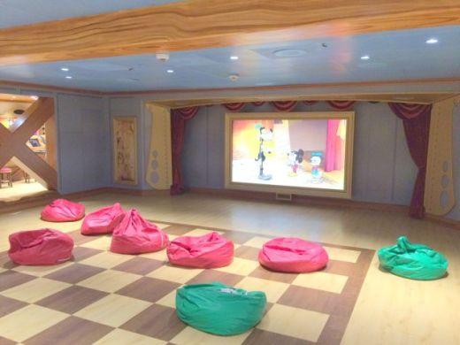 Oceaneer Lab & Oceaneer Club voor kinderen