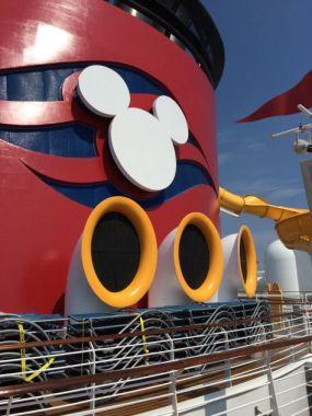 Disney Magic 19