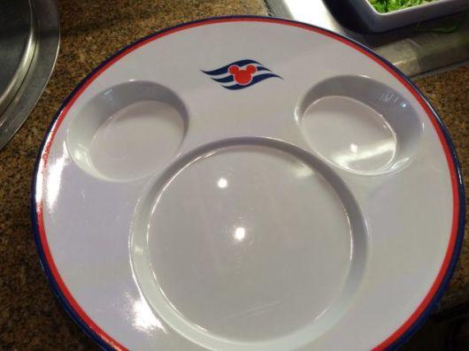 Disney Magic 29