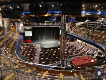 Theater Rex 1932