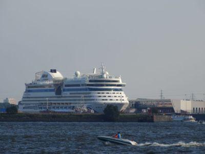 Cruisedays_dag2_8