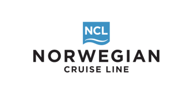 Norwegian Cruise Line: upgrade op cruises vanaf april/mei 2021