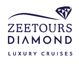 Zeetours Diamond