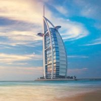 Stip Outlet: Dubai cruises vanaf €666 (extra korting) – snel vertrek: 19 januari!