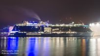 Ovation of the Seas