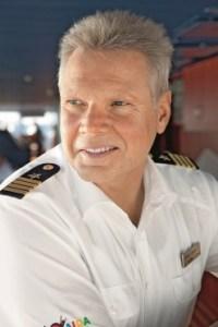 Kapitein Harms